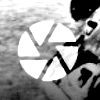 Значок Боке Фото снято в режим боке