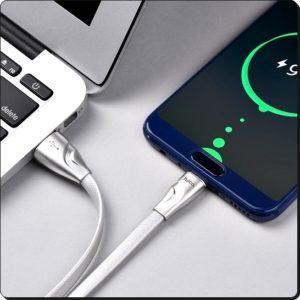 Фото 2 Заряд батареи смартфона
