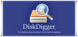 Приложение DiskDigger