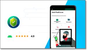 Первая Десятка App 3