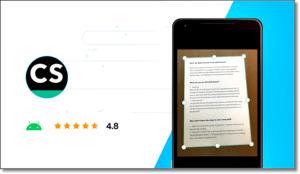 Первая Десятка App 4