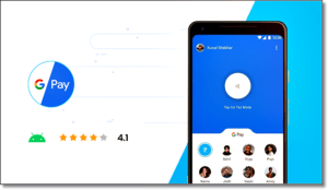 Первая Десятка App 6