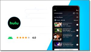 Первая Десятка App 8