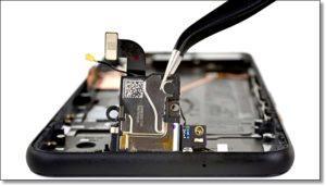 Фото №6 Полный обзор по расходу заряда батареи