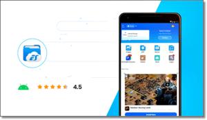 Вторая Десятка App 16
