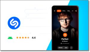 Вторая Десятка App 18
