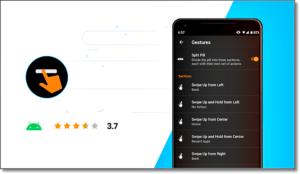 Вторая Десятка App 20