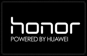 Лого Honor